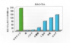 %e3%82%ab%e3%83%ab%e3%82%b7%e3%82%a6%e3%83%a0
